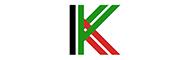 Kukimbia Shop - Tienda Online de Trail & Running