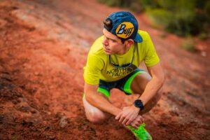 Pau Capell · Blog · Kukimbia Shop - Tienda Online Trail & Running