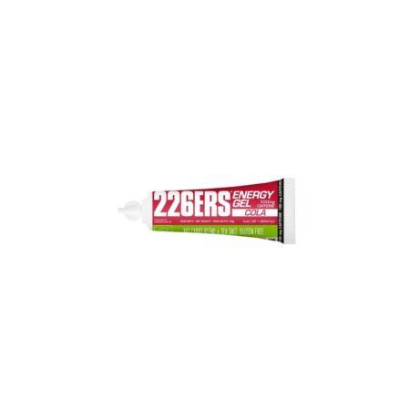 Gel Bio 25GR · Producto 226ERS · Suplementación y Nutrición · Kukimbia Shop - Tienda Online Trail & Running