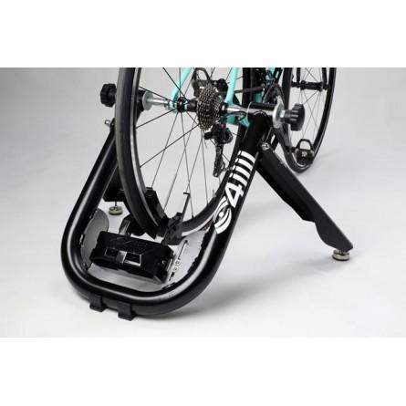 4iiii RODILLO FLIIGHT SMART TRAINER · Producto 4iiii · Accesorios Ciclismo · Kukimbia Shop - Tienda Online Trail, Running, Trekking, Fitness y Ciclismo