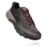 Hola One One Speedgoat 4 · Calzado Hombre Trail Running · Kukimbia Shop