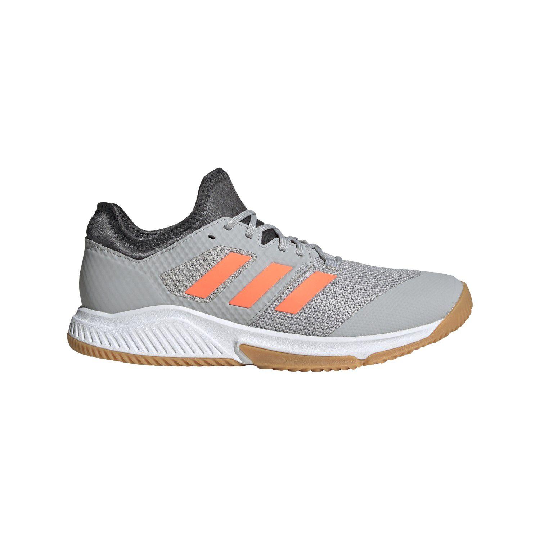Adidas Court Team Bounce · Producto Adidas · Calzado Padel · Kukimbia Shop - Tienda Online Deportiva