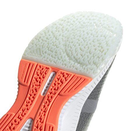 Adidas Crazyflight Bounce 3 · Producto Adidas · Calzado Padel · Kukimbia Shop - Tienda Online Deportiva