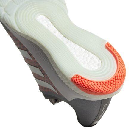 Adidas Crazyflight · Producto Adidas · Calzado Padel · Kukimbia Shop - Tienda Online Deportiva