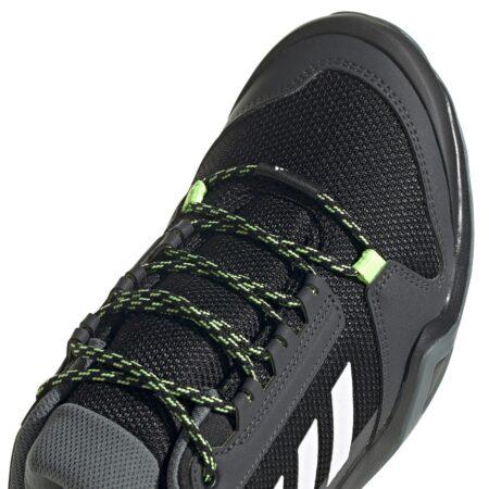 Adidas Terrex AX3 · Producto Adidas · Calzado Trekking · Kukimbia Shop - Tienda Online Deportiva