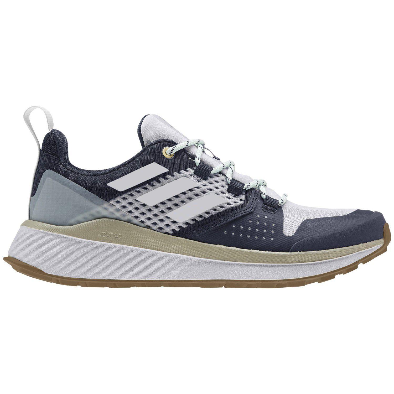 Adidas Terrex Folgian Hiker GTX · Producto Adidas · Trekking · Kukimbia Shop - Tienda Online Trail, Running, Trekking, Fitness y Ciclismo