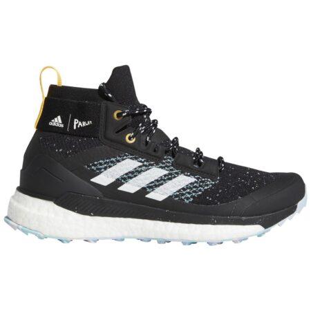 Adidas Terrex Free Hiker Parley · Producto Adidas · Calzado Trekking · Kukimbia Shop - Tienda Online Deportiva