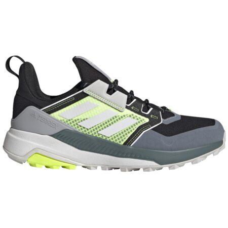 Adidas Terrex Trailmaker · Producto Adidas · Calzado Trekking · Kukimbia Shop - Tienda Online Deportiva