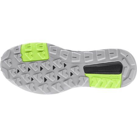 Adidas Terrex Trailmaker GTX · Producto Adidas · Trekking · Kukimbia Shop - Tienda Online Trail, Running, Trekking, Fitness y Ciclismo