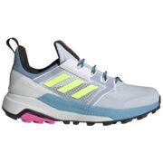 Adidas Terrex Trailmaker · Producto Adidas · Trekking · Kukimbia Shop - Tienda Online Trail, Running, Trekking, Fitness y Ciclismo