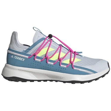 Adidas Terrex Voyager 21 · Producto Adidas · Calzado Trekking · Kukimbia Shop - Tienda Online Deportiva