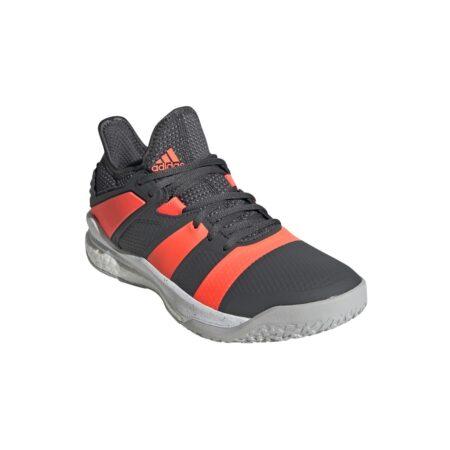 Adidas Stabil X · Producto Adidas · Calzado Padel · Kukimbia Shop - Tienda Online Deportiva