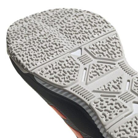 Adidas Stabil Bounce · Producto Adidas · Calzado Padel · Kukimbia Shop - Tienda Online Deportiva