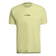 Adidas Agravic Alla · Producto Adidas · Camiseta Manga Corta · Kukimbia Shop - Tienda Online Deportiva