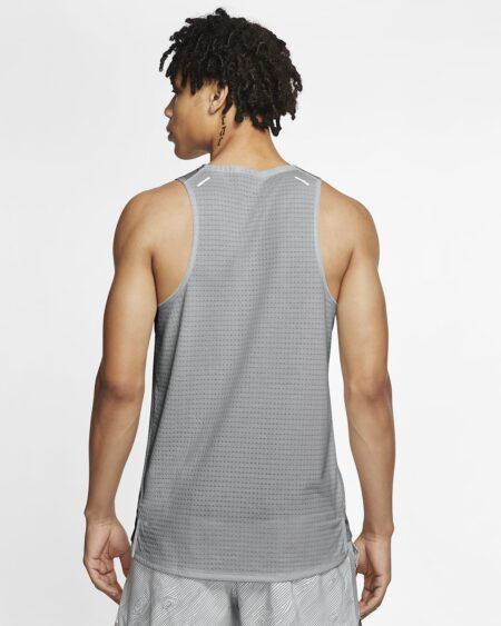 Nike Rise 365 Trail · Producto Nike · Camiseta Tirantes · Kukimbia Shop - Tienda Online Deportiva