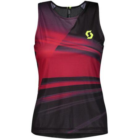 Scott RC Run · Producto Scott · Textil Mujer · Kukimbia Shop - Tienda Online Trail, Running, Trekking, Fitness y Ciclismo