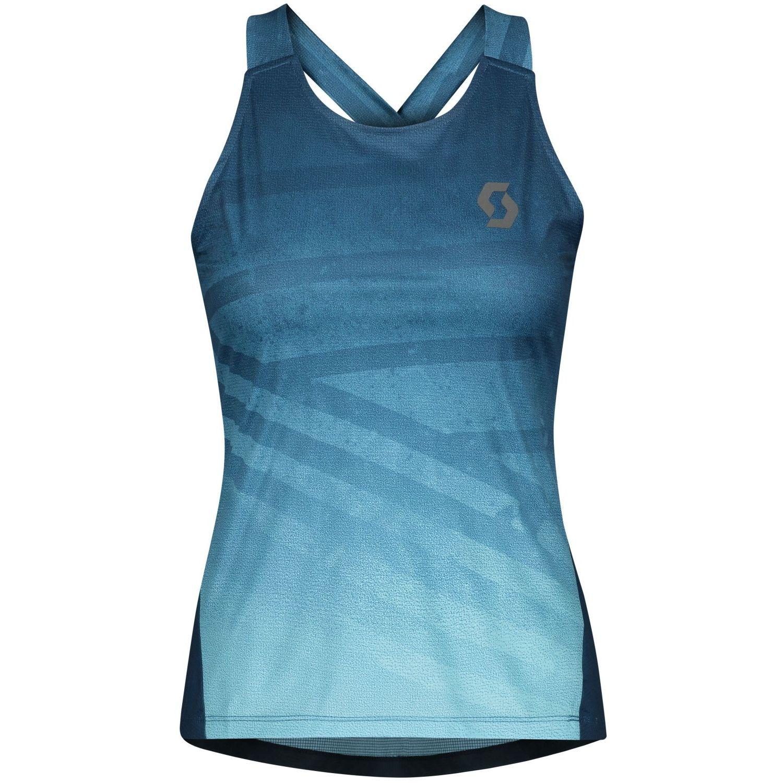 Scott Trail Run · Producto Scott · Textil Mujer · Kukimbia Shop - Tienda Online Trail, Running, Trekking, Fitness y Ciclismo