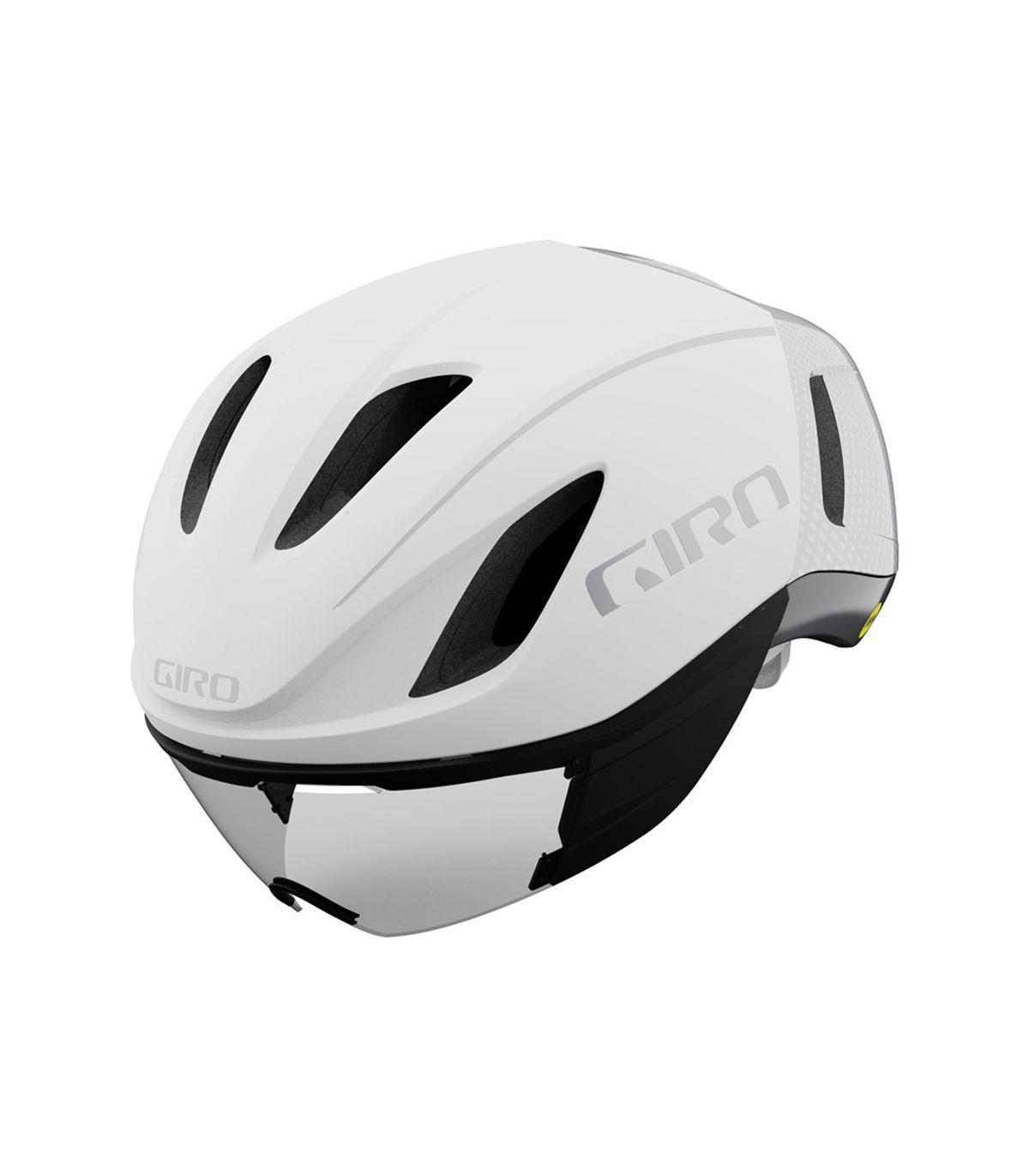 Giro Vanquish Mips · Producto Giro · Cascos · Ciclismo · Kukimbia Shop - Tienda Online Deportiva