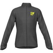 Scott RC Run Chaqueta · Producto Scott · Textil Hombre · Kukimbia Shop - Tienda Online Trail, Running, Trekking, Fitness y Ciclismo