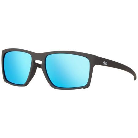 Dhb Clark Revo · Producto dhb · Gafas de Sol · Accesorios · Kukimbia Shop - Tienda Online Trail & Running