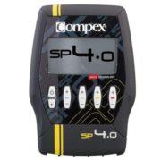 Compex SP 4.0 · Producto Compex · Electroestimuladores · Kukimbia Shop - Tienda Online Deportiva