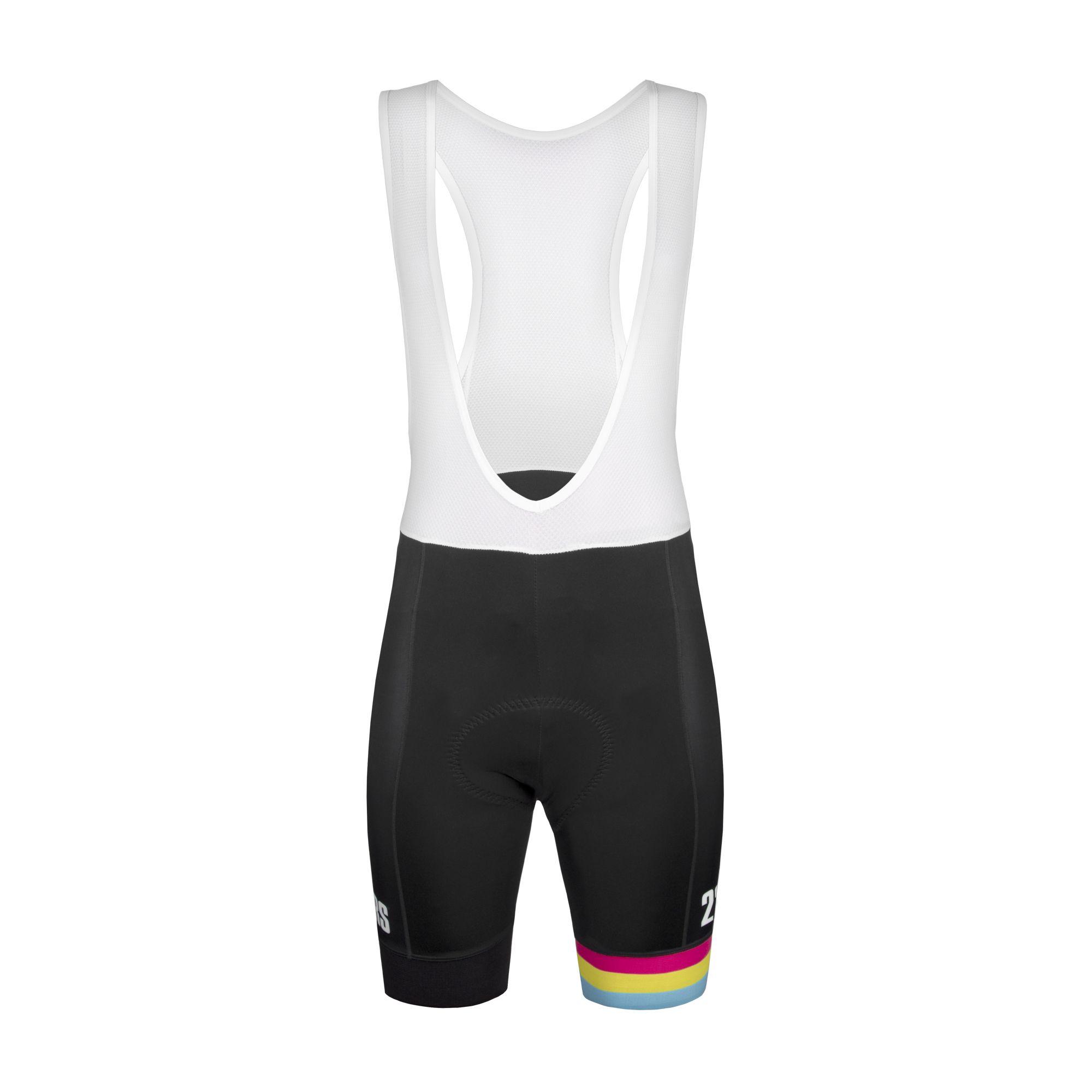 Culotte Hydrazero · Producto 226ERS · Ciclismo · Kukimbia Shop - Tienda Online Trail & Running