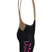 Culotte Uglow Pro · Producto Uglow · Ciclismo · Kukimbia Shop - Tienda Online Trail & Running