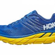 Hoka One One Clifton 6 · Productos Hoka · Zapatilla Running Hombre · Kukimbia Shop - Tienda Online Trail & Running