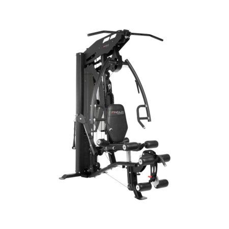Multigym Autark 5.0 · Producto Finnlo · Fitness · Kukimbia Shop - Tienda Online Trail, Running, Trekking, Fitness y Ciclismo