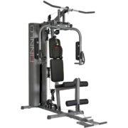 Finnlo Autark 600 Multiestacion · Producto Finnlo · Fitness · Kukimbia Shop - Tienda Online Trail, Running, Trekking, Fitness y Ciclismo