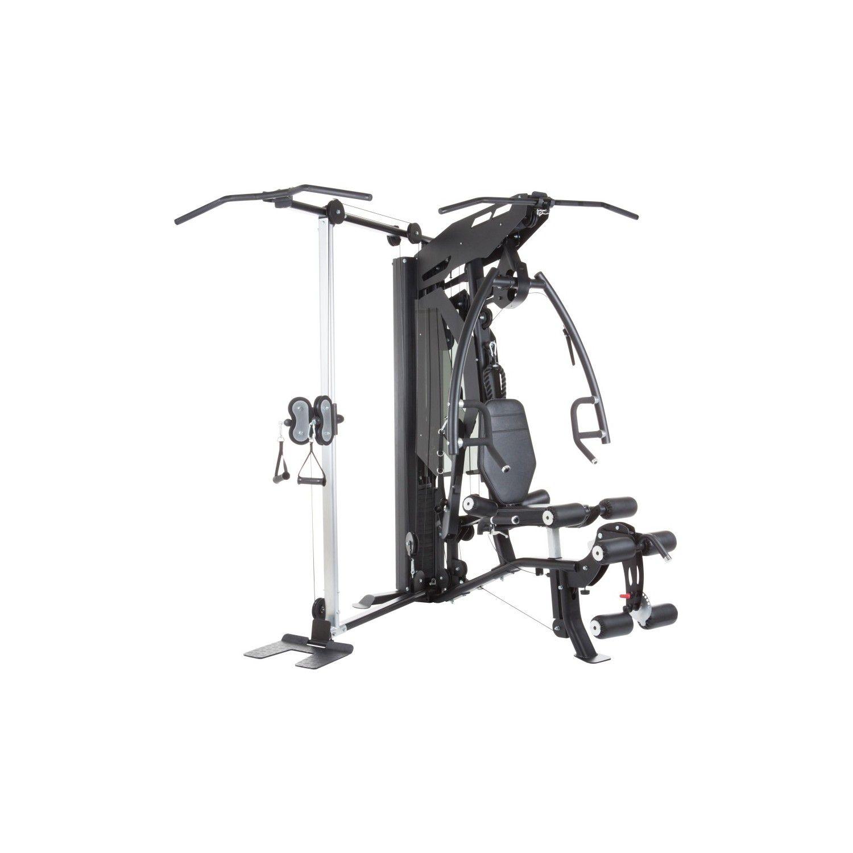 Multigym Autark 7.0 · Producto Finnlo · Fitness · Kukimbia Shop - Tienda Online Trail, Running, Trekking, Fitness y Ciclismo