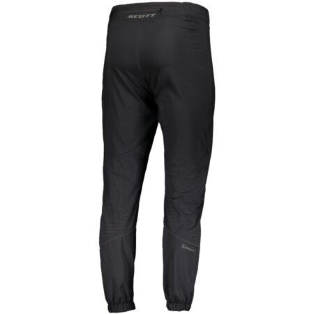 Scott Kinabalu Run · Producto Scott · Textil Hombre · Kukimbia Shop - Tienda Online Trail, Running, Trekking, Fitness y Ciclismo
