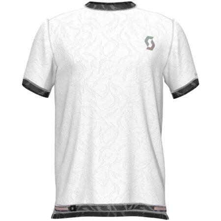 Scott Kinabalu Run Reversible · Producto Scott · Textil Hombre · Kukimbia Shop - Tienda Online Trail, Running, Trekking, Fitness y Ciclismo