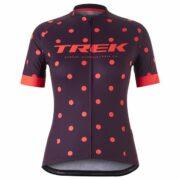 Maillot Bontrager Anara · Producto Bontrager · Textil Ciclismo · Kukimbia Shop - Tienda Trail, Running, Trekking, Fitness y Ciclismo