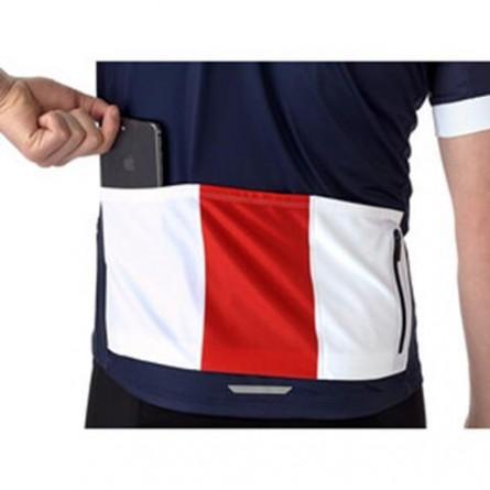 Maillot Bontrager Circuit LTD Trek · Producto Bontrager · Textil Ciclismo · Kukimbia Shop - Tienda Trail, Running, Trekking, Fitness y Ciclismo