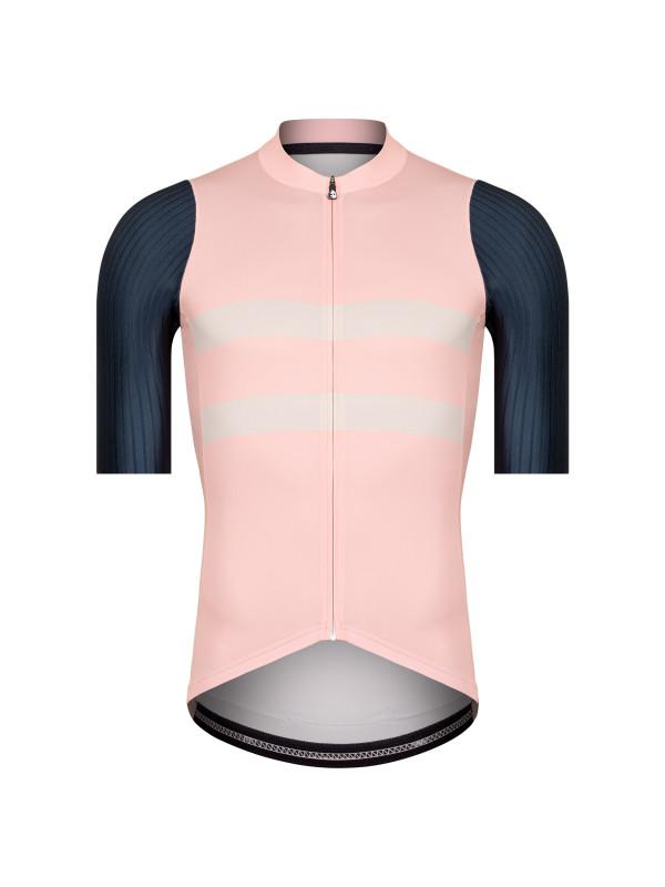 Maillot Etxeondo Garai · Producto Etxeondo · Ciclismo · Kukimbia Shop - Tienda Online Deportiva