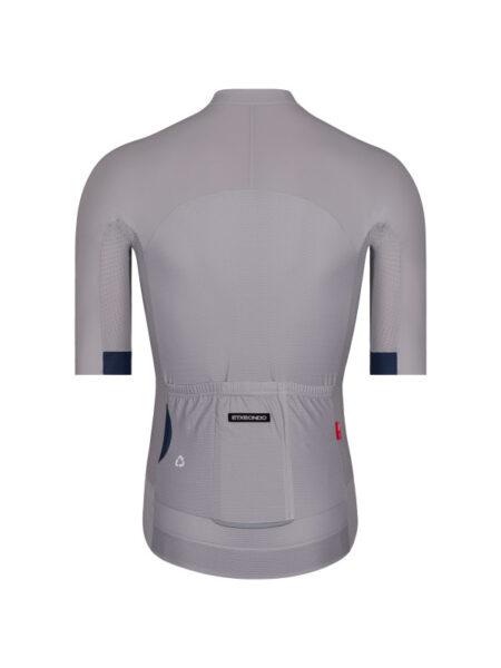 Maillot Etxeondo Mendi · Producto Etxeondo · Ciclismo · Kukimbia Shop - Tienda Online Deportiva