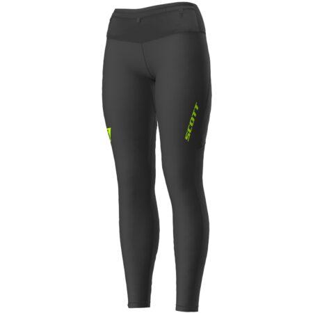 Malla Scott RC Run · Producto Scott · Textil Mujer · Kukimbia Shop - Tienda Online Trail, Running, Trekking, Fitness y Ciclismo