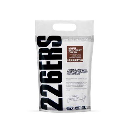 Night Recovery Cream · Producto 226ERS · Suplementación y Nutrición · Kukimbia Shop - Tienda Online Trail & Running