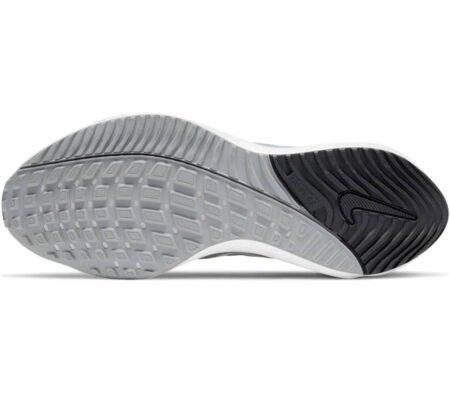Nike Zoom Vomero 15 · Producto Nike · Calzado Running Hombre · Kukimbia Shop - Tienda Online Deportiva