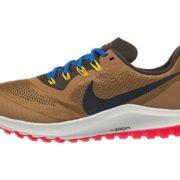 Nike Pegasus 36 Trail · Productos NIKE · Zapatilla Deportiva Trail Running · Kukimbia Shop - Tienda Online Trail & Running
