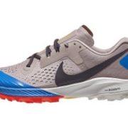 Nike Terra KIger 5 · Productos Nike · Zapatilla mujer Trailrunning · Kukimbia Shop - Tienda Online Trail & Running