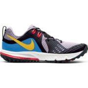 Nike Wildhorse 5 · Produsctos Nike · Zapatillas trailrunning mujer · Kukimbia Shop - Tienda Online Trail & Running