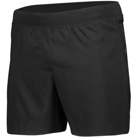 Scott Kinabalu Light Run · Producto Scott · Textil Hombre · Kukimbia Shop - Tienda Online Trail, Running, Trekking, Fitness y Ciclismo