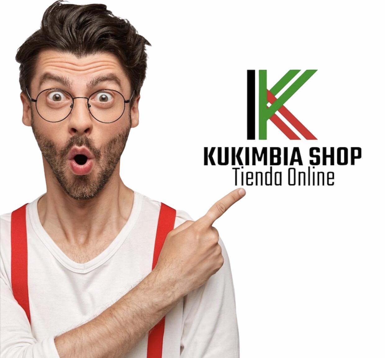 226ERS · PEDIDO · kUKIMBIA SHOP - TIENDA ONLINE