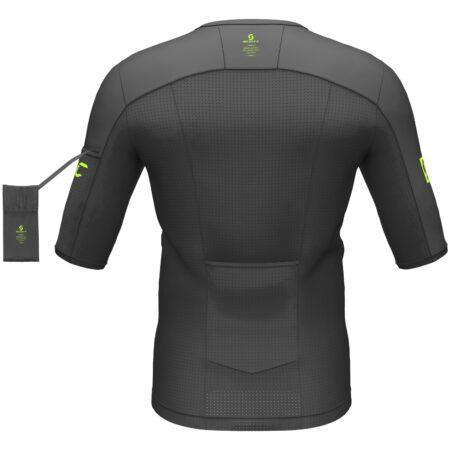 Scott RC Tech Run · Producto Scott · Textil Hombre · Kukimbia Shop - Tienda Online Trail, Running, Trekking, Fitness y Ciclismo