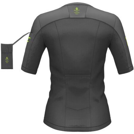 Scott RC Tech Run · Producto Scott · Textil Mujer · Kukimbia Shop - Tienda Online Trail, Running, Trekking, Fitness y Ciclismo