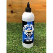 Aceite Cera Nano Grafeno · Producto AR · Lubricantes · Kukimbia Shop - Tienda Online Trail, Running, Trekking, Fitness y Ciclismo