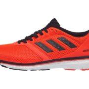Adidas Adizero Adios 4 · Productos Adidas · Zapatilla Running Mujer · Kukimbia Shop - Tienda Online Trail & Running