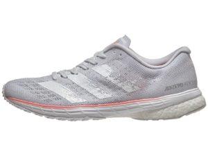 Adidas Adizero Adios 5 · Productos Adidas · Zapatilla Running Mujer · Kukimbia Shop - Tienda Online Trail & Running